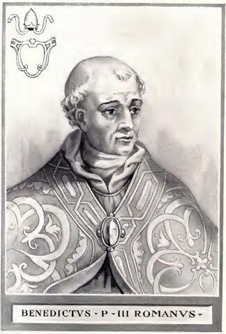 File:Pope Benedict III Illustration.jpg