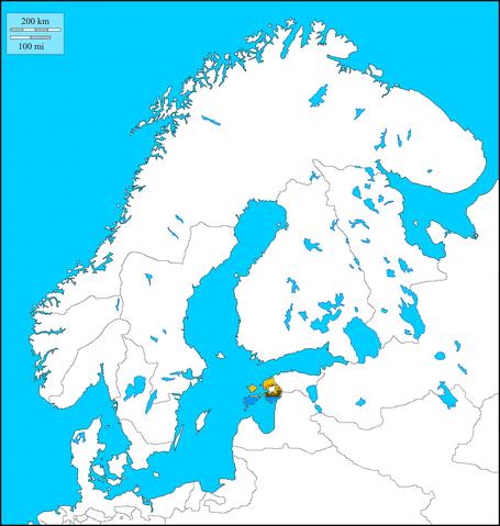 File:Saaremaa (the Kalmar Union) .png