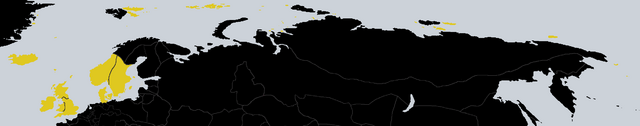 File:Scandinavian Imperium Map.png