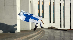 Youth in Finland
