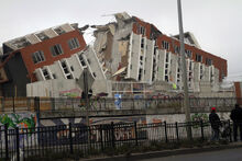 2010 Chile Earthquake.jpg