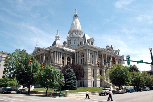 File:800px-Tippecanoe courthouse 7-2004.jpg