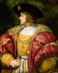 Lajos II