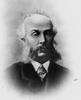 PatrickRussel