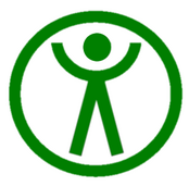 Protective Symbol Refugees