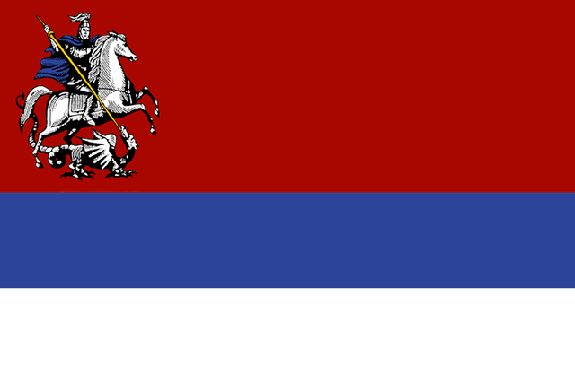 File:Russian Imperial Confederation flag.png