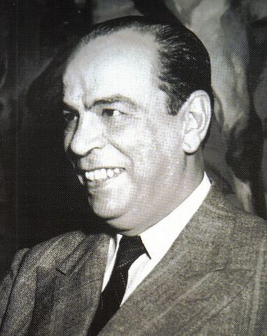 File:477px-President Gallegos.jpg