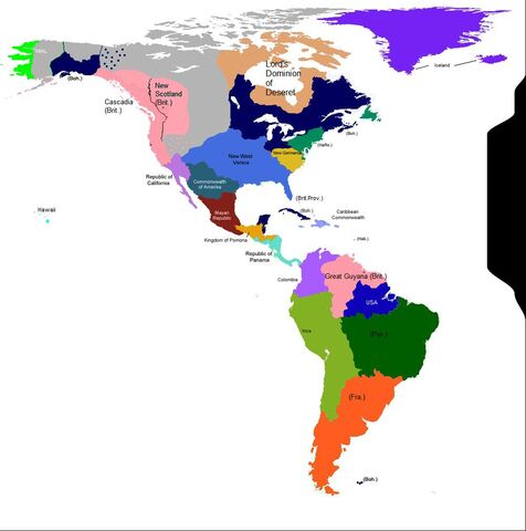 File:America 1664.jpg