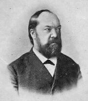 Eugen Richter