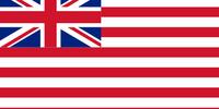 Confederation of North America (TWABAA)