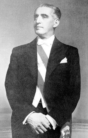 File:Juan Antonio Ríos.jpg