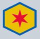 Seal of Illinikew