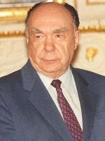 Yakovlev A.N.-P001.