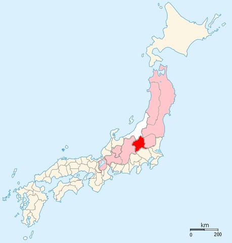 File:Kozuke.png
