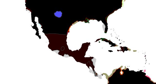 File:Mayan empire revolt.png