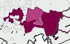 Treaty of Kempten 2