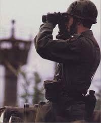 File:US soldier at Japan(taken 2011).jpg