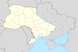 West Ukraine.png