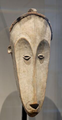 File:310px-Fang mask Louvre MH65-104-1.jpg