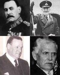4presidentes1930-1943