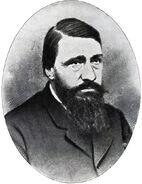Kruger c1852