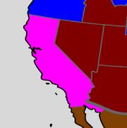 Mexican Losses-1