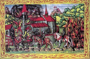 File:Siege of Konunglegursaey (The Kalmar Union).png