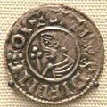 Sihtric 989 1036 ruler of Dublin.jpg