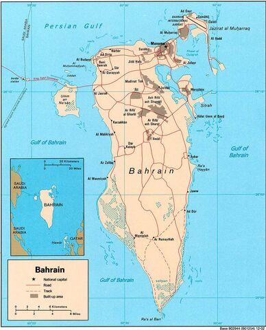 File:1983DD Bahrain Map.jpg