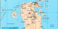 Bahrain (1983: Doomsday)