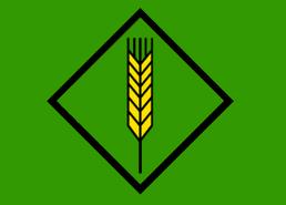 AgrarianismFlag (TNE)