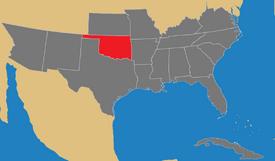 Alabama7