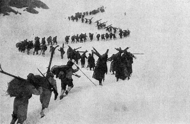 File:Alpine warfare.jpg