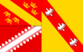Flag of Alsace-Lorraine.png
