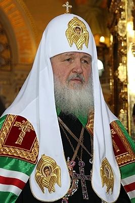 File:Patriarch Kirill of Alaska.jpg