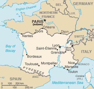 File:Southern France.jpg