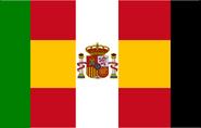 SpainFlagNewest