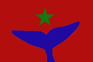 File:1983ddnipigonterrflag.png