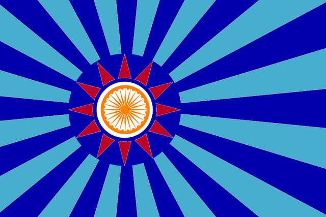 File:Japan China India Alt Flag.png