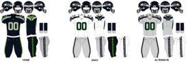 NFCW-Uniform-SEA2
