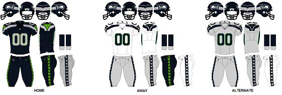 File:NFCW-Uniform-SEA2.png
