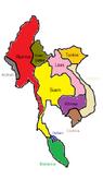 Southeast-asia-philippinenations22