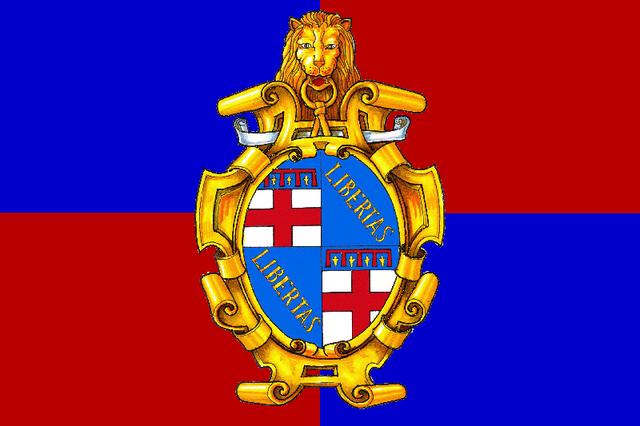 File:Bandiera di Bologna.PNG