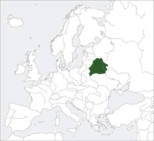 File:CV Belarus (1945-1991).png