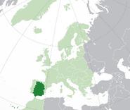 EU-Castile (IM1, IM3)