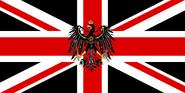 GermanBritonsRev!