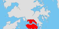 Hong Kong (Clingy Britain)