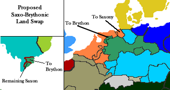 File:Proposed Saxo-Brythonic Land swap PMII.png