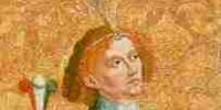 List of Chancellors of the Holy Roman Empire (Principia Moderni III Map Game)