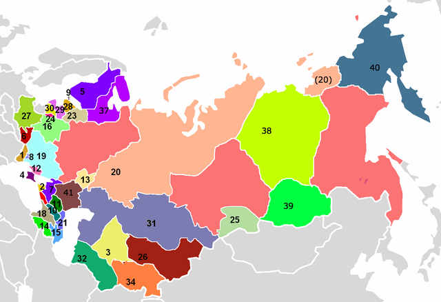 File:MaximalRussianDivisions.png